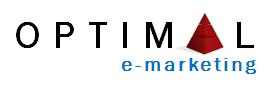 Optimal e-Marketing Singapore
