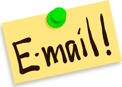 email_clipart