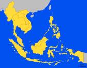 ASEAN Map(1) resized 170