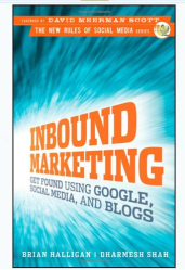 Brian Halligan Inbound Marketing Image resized 171