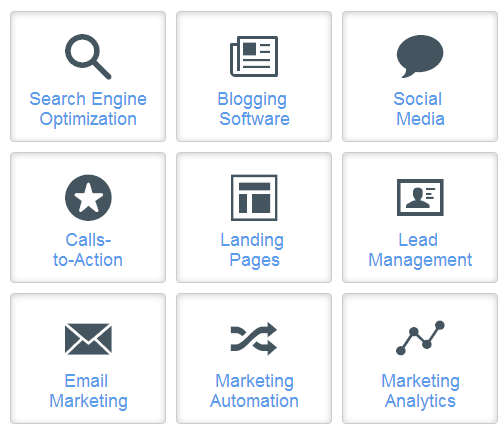HUBSPOT functions in buttons resized 600