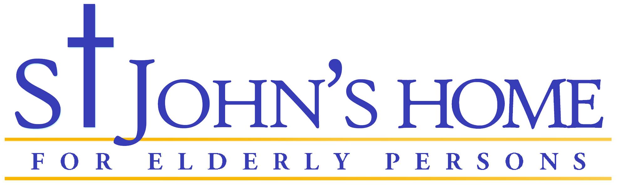 SJH Logo JPEG