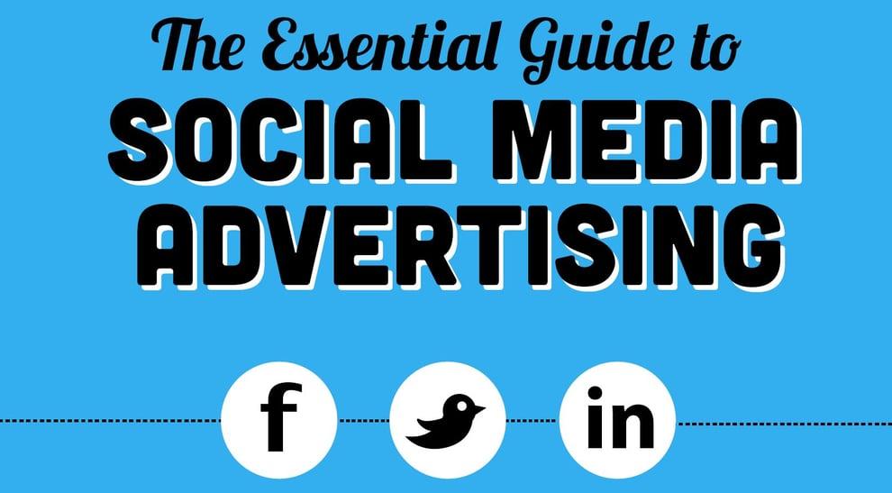 Guide_to_Social_Media_advert_ebook