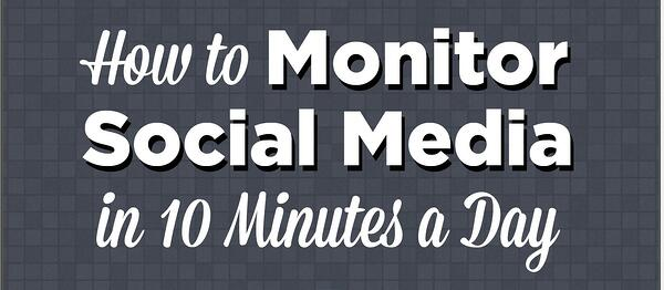 How_to_monitor_social_media_ebook