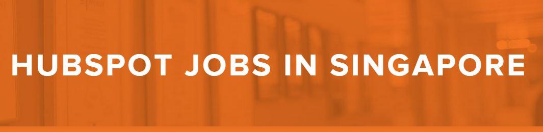 Hubspot_Jobs