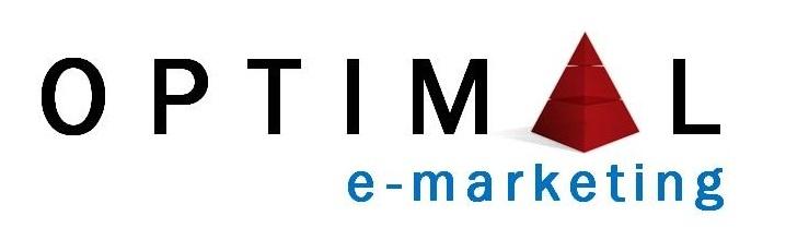 OPTIMAL LOGO DRAFT V3-1 (TRIMMED)