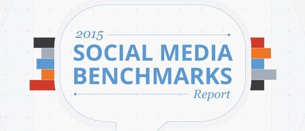 socialmediabenchmark